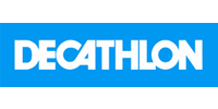 Decathlon-AerialProductions.es