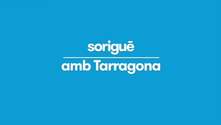 Video corporativo para SORIGUÉ