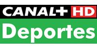 CanalPlus-Deportes-AerialProductions.es