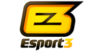 Esport3-AerialProductions.es
