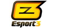 Esport3-AerialProductions.es