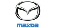 Mazda-AerialProductions.es