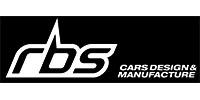RBS-AerialProductions.es