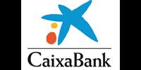 caixabank aerialproductions-es