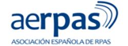 AERPAS - Asociación Española de RPAS