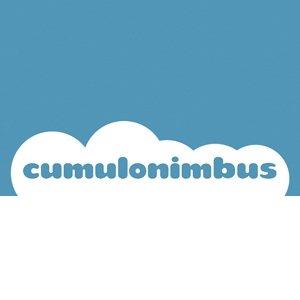Cumulonimbus Audiovisuals