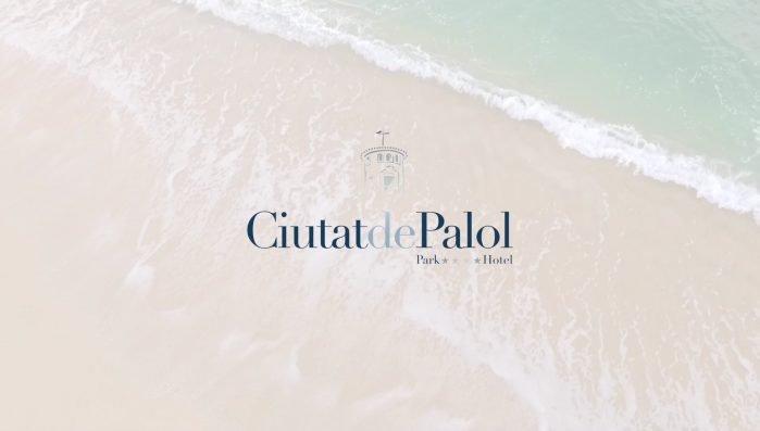 """Vídeo Complejo Turístico Aparthotel """"Ciutat del Palol"""""""