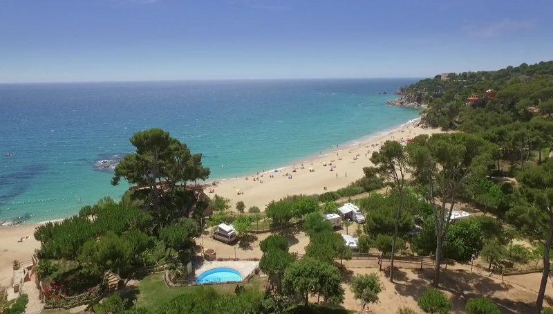 aerialproductions.es camping hotel turismo apartamentos casas rurales turisme