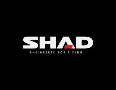 Video de Producto para SHAD