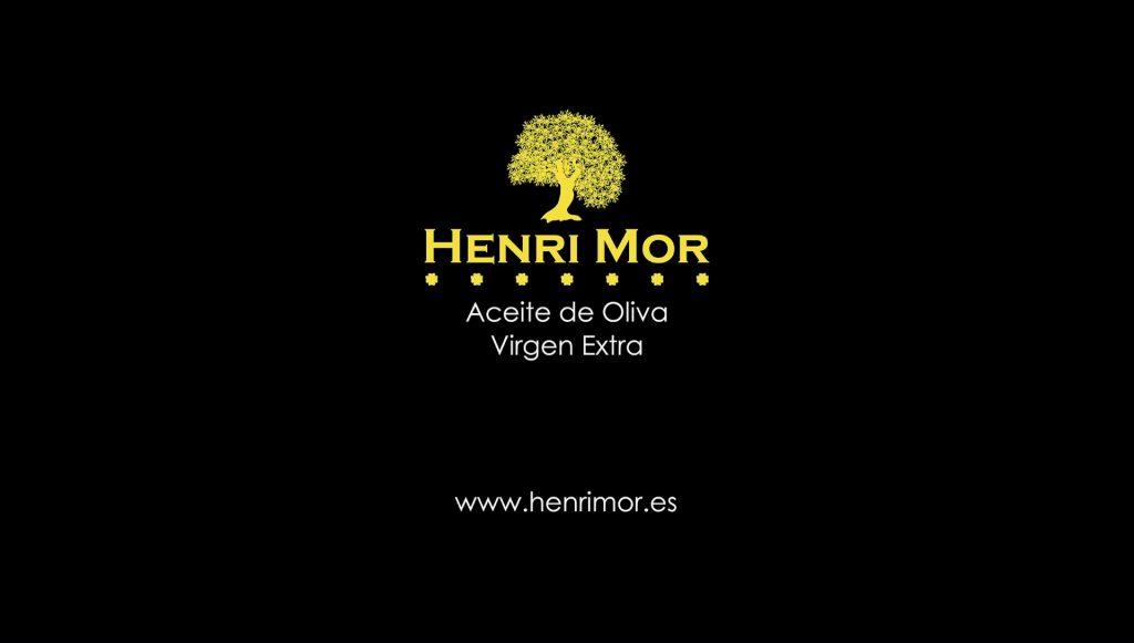 Aceite Henri Mor Imagenes Drone Aerialproductions.es
