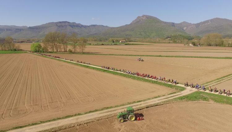 Qué es la agricultura de precisión?