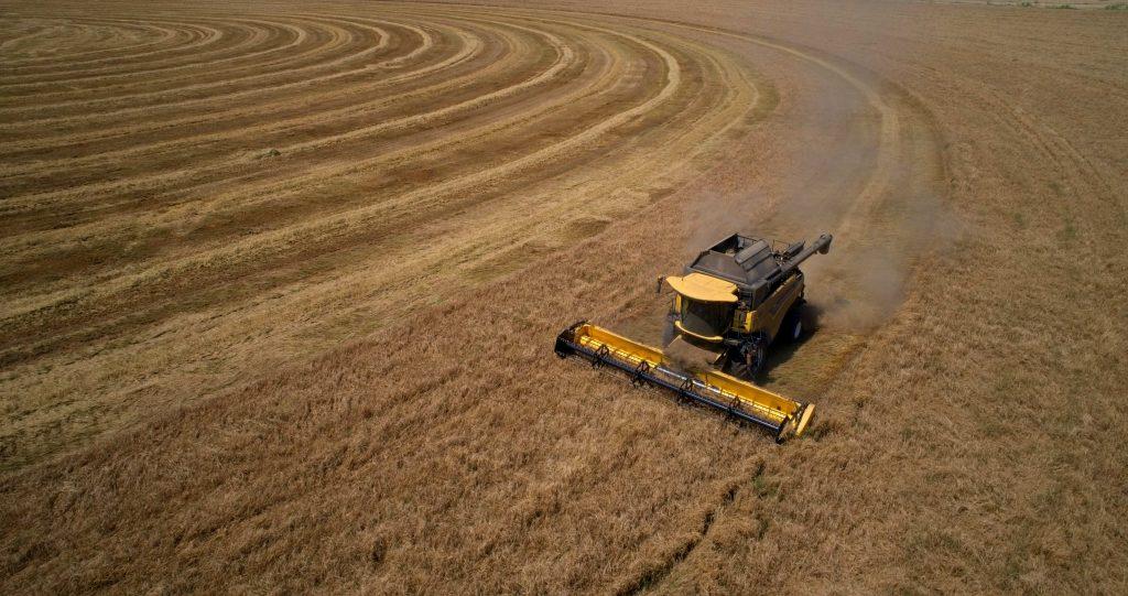 AerialProductions.es maquinaria agricola