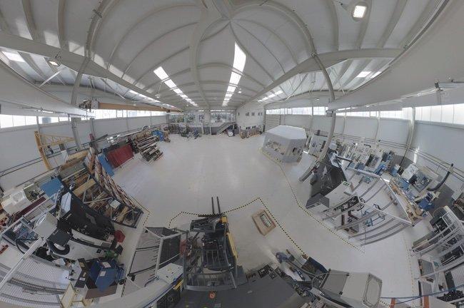 VIDEOS Y FOTOS 360 CON DRONES