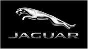 jaguar-nuevo-logo