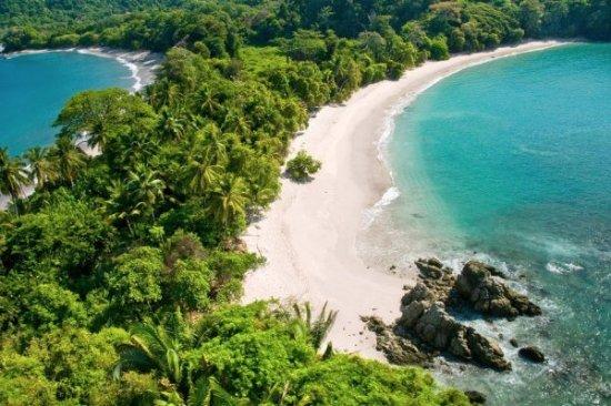 Cómo promocionar un destino turistico