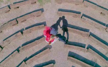 Empresa de drones | Grabación de drones, fotografía y vídeo