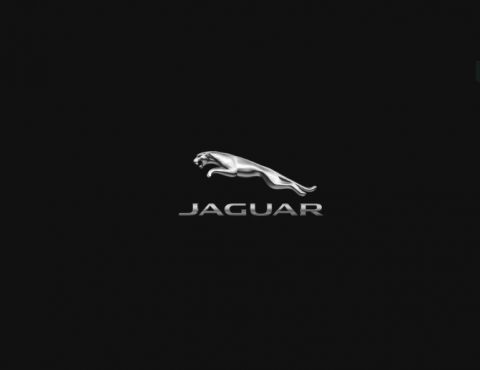Jaguar Days Barcelona 2018