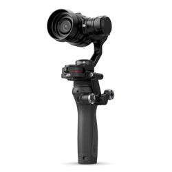 OSMO AERIALPRODUCTIONS RONIN