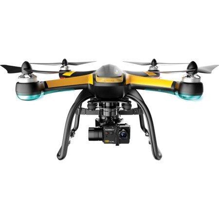 5 factores que debes tener en cuenta la hora de realizar grabaciones con drone