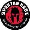 spartan-vermell
