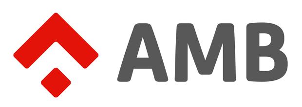 00-amb_marca-summa_0