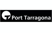 collage2port tarragona
